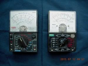 DSCN5439-1