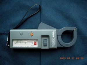 DSCN5441-1