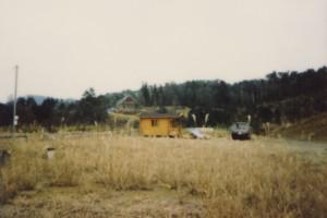 IMGP0364