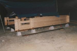 IMGP0366