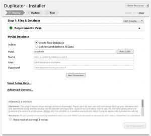 Dup-installer-step1-21-26-28r