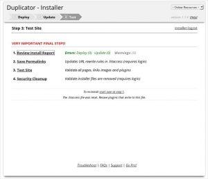 Dup-installer-step3-21-37-14r