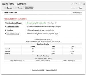 Dup-installer-step3-21-38-23r
